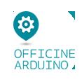 logo_officine