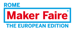 logo_makerfairerome