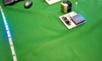 020_arduino_day_2011