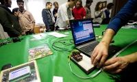 021_arduino_day_2011