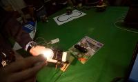 023_arduino_day_2011