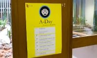 arduinoday-2012_001