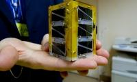 arduinoday-2012_005