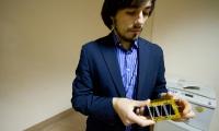 arduinoday-2012_006