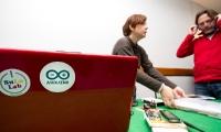 arduinoday-2012_009