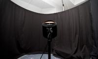 arduinoday-2012_011