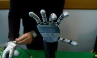 arduinoday-2012_014
