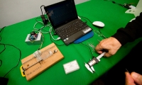 arduinoday-2012_038