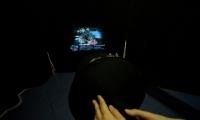 arduinoday-2012_041