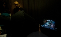 arduinoday-2012_042