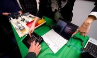 arduinoday-2012_048