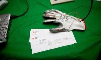 arduinoday-2012_049