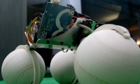 arduinoday-2012_055
