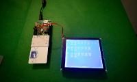 arduinoday-2012_058