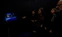 arduinoday-2012_072