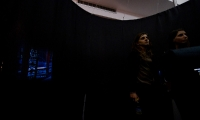 arduinoday-2012_073
