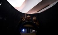 arduinoday-2012_075