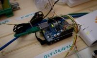 arduinoday-2012_082