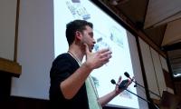 arduinoday-2012_088