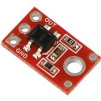 2X sensore di riflessione Pololu  QTR1-A