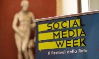 social_media_week_0003