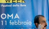social_media_week_0023