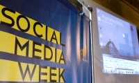 social_media_week_0024