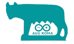 roma aug