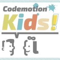 Openday Codemotion Kids