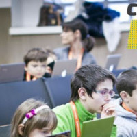 Codemotion Kids