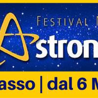 Festival Nazionale dell'Astronomia e dell'esplorazione