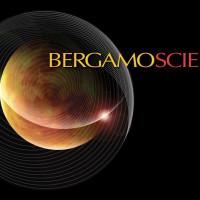 Bergamo Scienza 2013