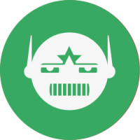 Start Robot